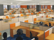 Fully Furnished IT Office Space in Gurgaon