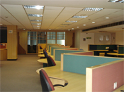 Fully Furnished Office Space in Noida