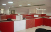 Office Space in Gurgaon Sector 44