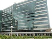 IT Office Space in Noida
