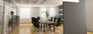 office space in dlf cyber city-gurgaon