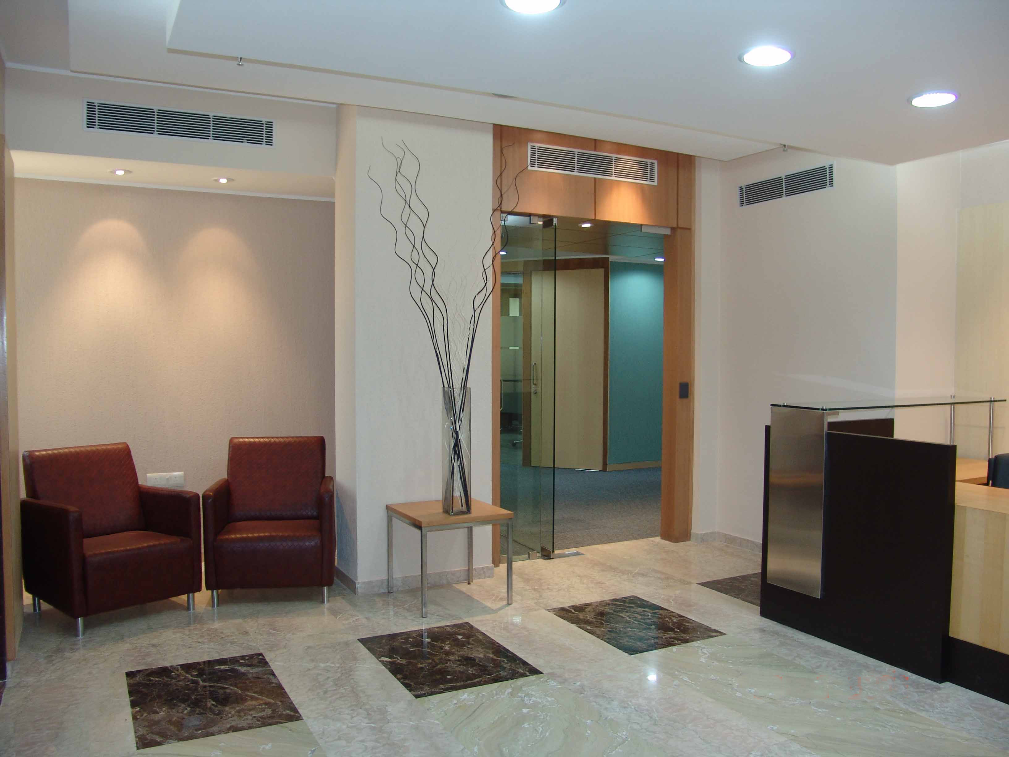 Best Office Space in Gurgaon
