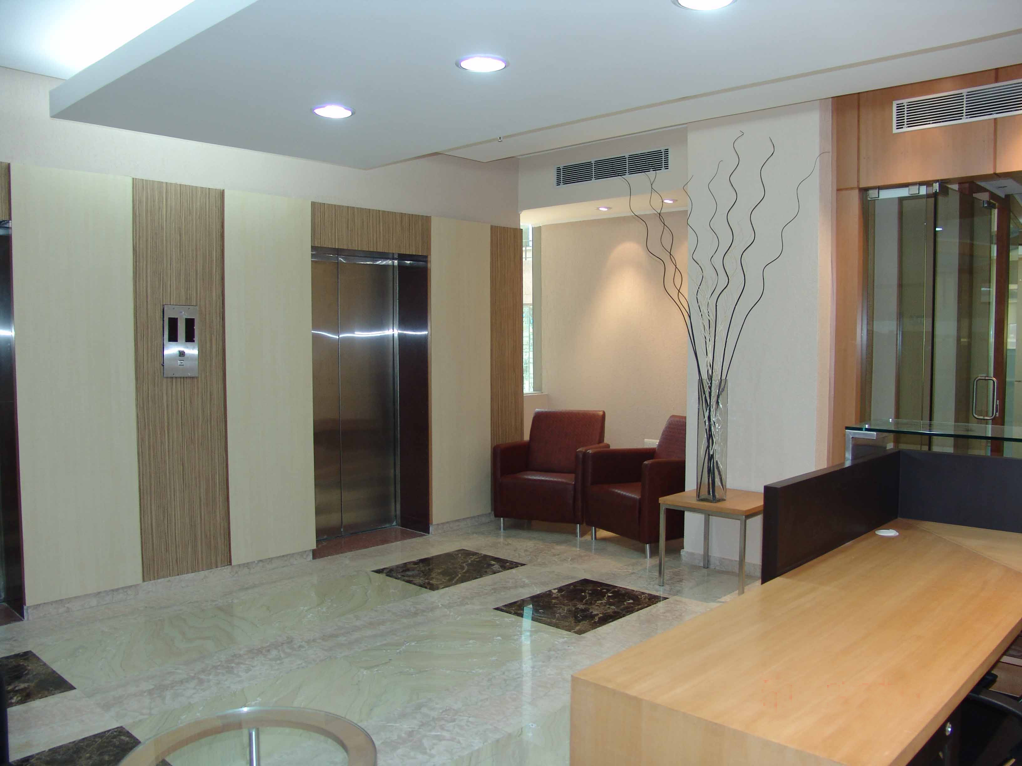 Property Dealers In Gurgaon For Rent