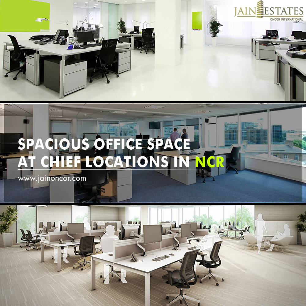 Fully Furnished Office Space In Gurgaon Archives Real Estate Blog Jain Oncor