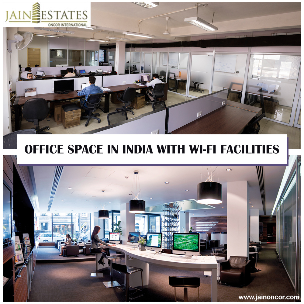 temporary office space. The Temporary Office, Convenient And Immediately Available. This Is What Most Appreciated When Choosing Service. Among Plus, First Place In Office Space