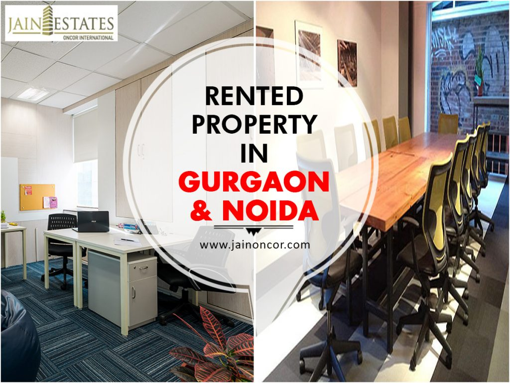 rented property in india archives real estate blog jain oncor