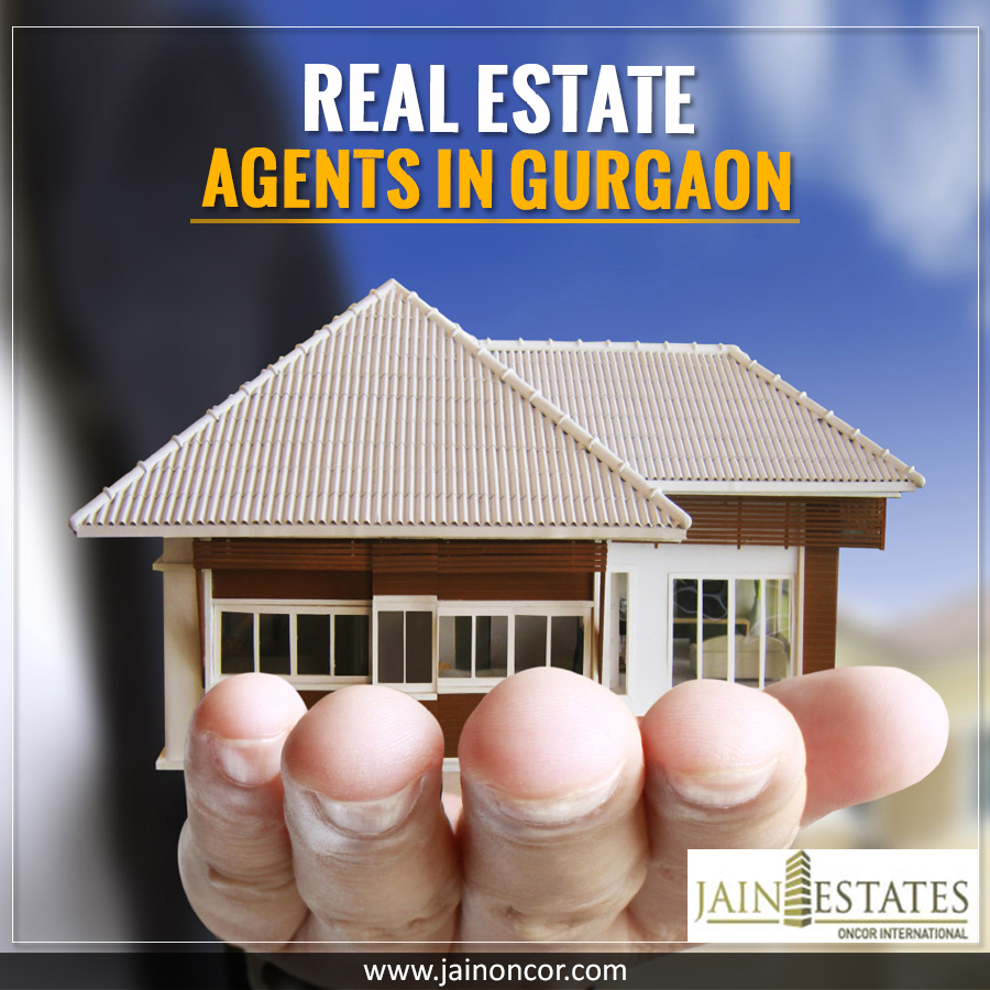 Factors to Consider When Buying Property in Gurgaon - Real Estate ...