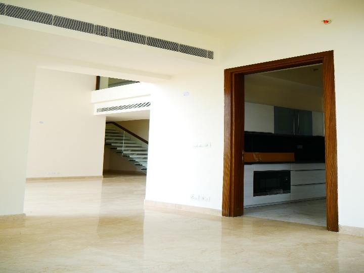 rented property in gurgaon