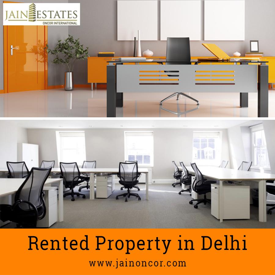 rented-property-in-delhi