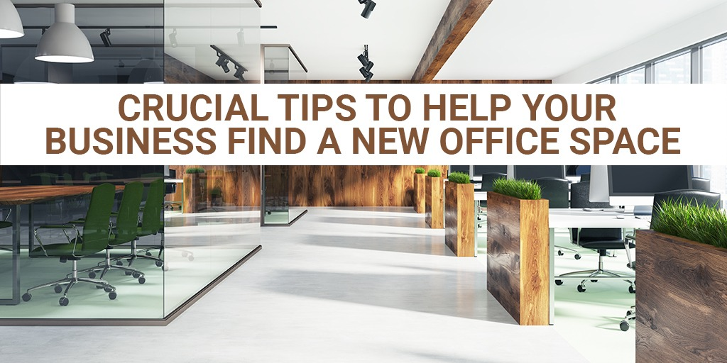 Crucial-Tips-to-Help-Your-Business-Find-a-New-Office-Space