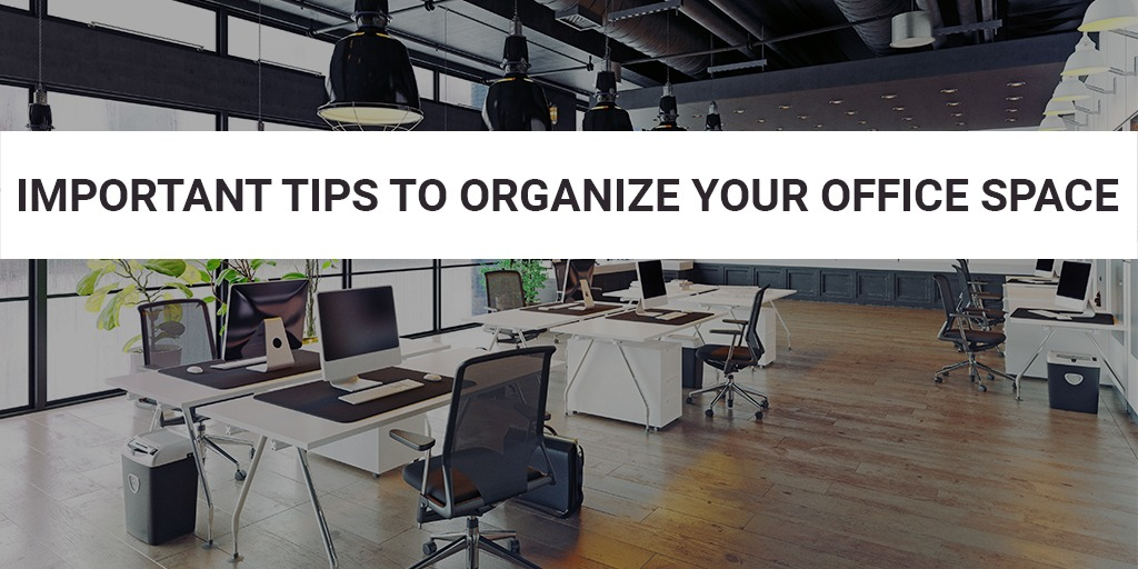 Important-Tips-To-organize-your-office-space