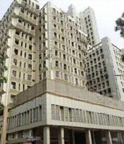 Buy Office Space in Connaught Place
