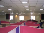 Office Space in Sector 44 Gurgaon