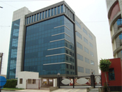 Office Space in DLF Cyber City Gurgaon