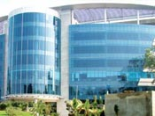 Business Centres in Gurgaon