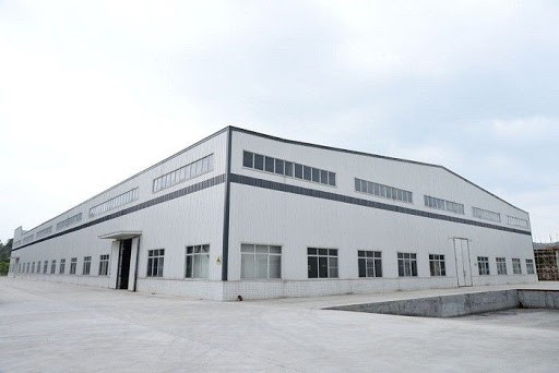 Warehouse For Rent in Noida